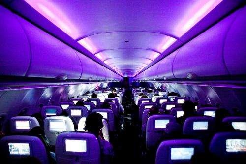 How will Inmarsat bring in-flight internet to Europe?