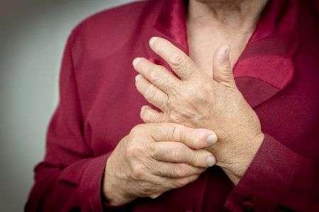 Human trials show drug success for treatment of genetic bone disease