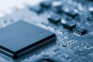 Improved design of lasers on optoelectronic chips will advance optical communications