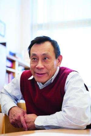 In Joslin trial, Asian Americans lower insulin resistance on traditional diet