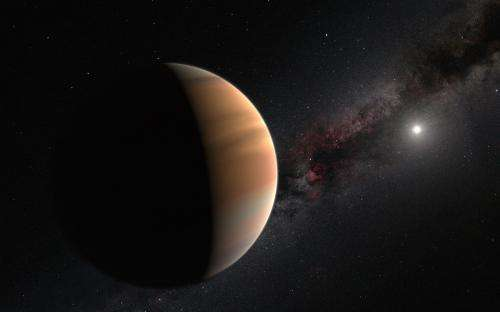 Is our solar system weird?