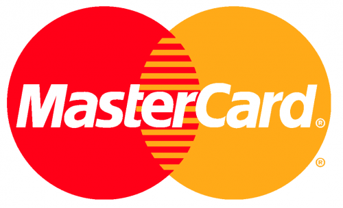 MasterCard, Syniverse to use geolocation for card security