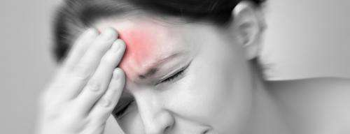 Most women unable to identify signs of stroke