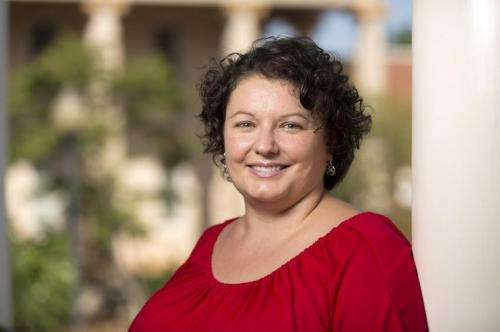 Mother-infant bed sharing messaging should be tailored, according to UGA researcher