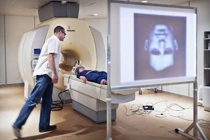 Neuroimaging could be the key to a better society