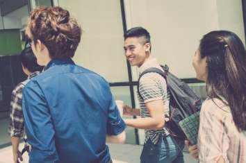 New report explores NYC students' pathways into and through college
