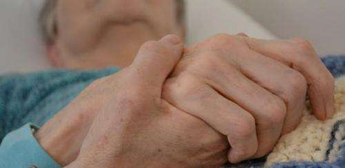 One in three cases of Alzheimer's worldwide potentially preventable, new estimate suggests