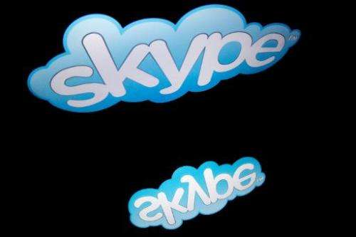On Tuesday Skype announced its new smartphone app, called Skype Qik, which allows users to create and send videos up to 42 secon