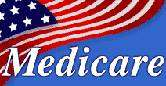 Physician groups find fault with medicare payment data release