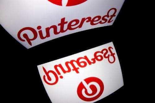 Pinterest has launched a tool to help people quickly sift through the roughly 30 billion 'Pins' on the service's online bulletin