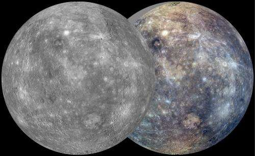 Planets with oddball orbits like Mercury could host life