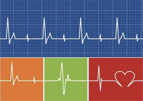 Poor health literacy poses risks for pacemaker and defibrillator patients