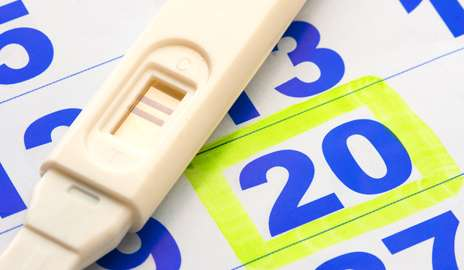 Pregnancy risk may be higher with newer method of female sterilization