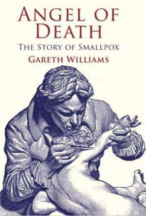 Professor calls for total destruction of smallpox samples