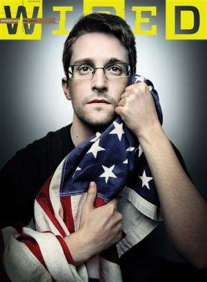 Report: NSA eyed preset strikes in cyberattacks