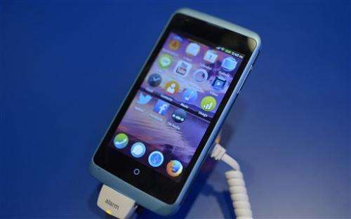Review: Lots of innovations beyond iOS and Android