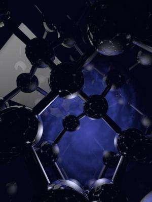 Australian teams set new records for silicon quantum computing