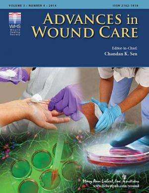 Scarless wound healing -- applying lessons learned from fetal stem cells