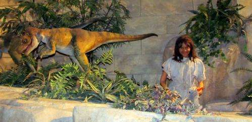 Should we teach creationism in schools? Yes, in history class