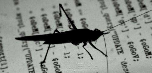 Six more bugs found in popular OpenSSL security tool