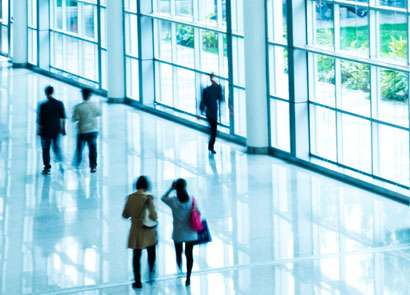 Study says green buildings don't create happier workers, yet