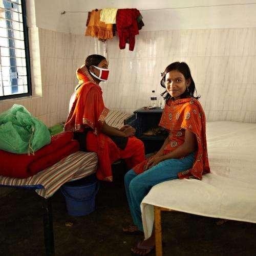 Success short treatment against drug-resistant tuberculosis confirmed
