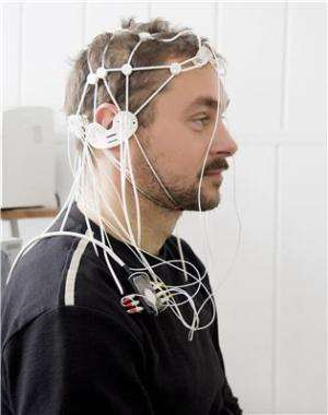 Technology to move objects with the mind created by Mexican researcher