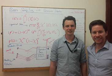 The quantum revolution is a step closer