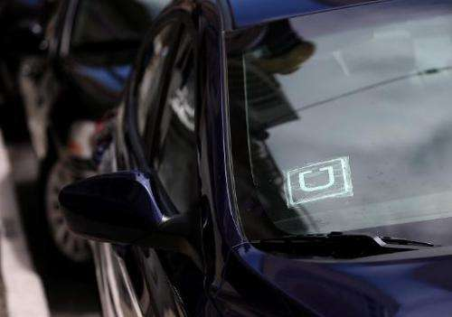 Uber is ramping up driver background checks and other security measures worldwide following the alleged rape of a passenger in I