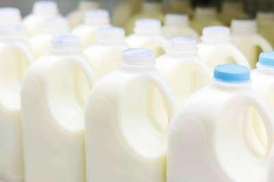 Unlocking milk's formula could save lives, say scientists
