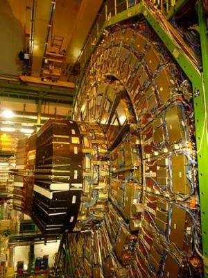 Upgrading the Large Hadron Collider