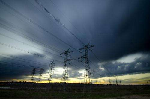 Why Australia's entire power sector should support the Renewable Energy Target