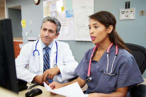 With immunotherapy physicians avoid diabetes complications