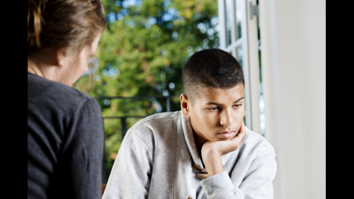 Youth pastors feel ill-equipped to help youths with mental health issues, Baylor study finds