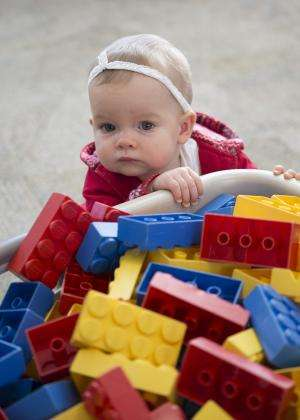 Brief observations miss autism symptoms in young children