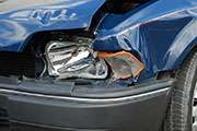 Car crash risk doubles for new users of sleeping pills, study finds