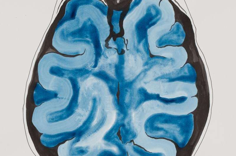 Drug combination highlights potential new depression treatment