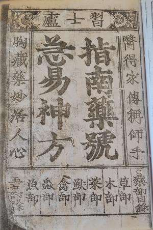 Mosquito-borne diseases stymied Ming Dynasty attempts to invade southern neighbor