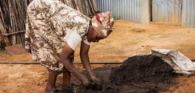 Report reveals challenges of UN's new sustainable development goals