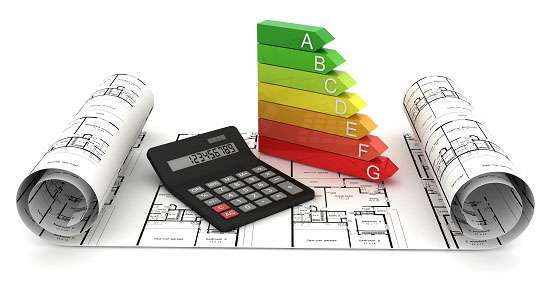 Researcher proposes a new energy efficiency measurement