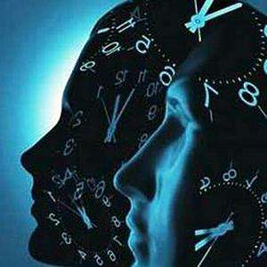 Research identifies protein that regulates body clock