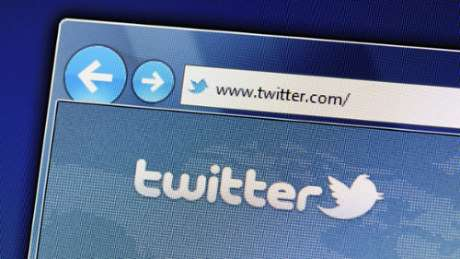 The impact of social media on young people's sleep