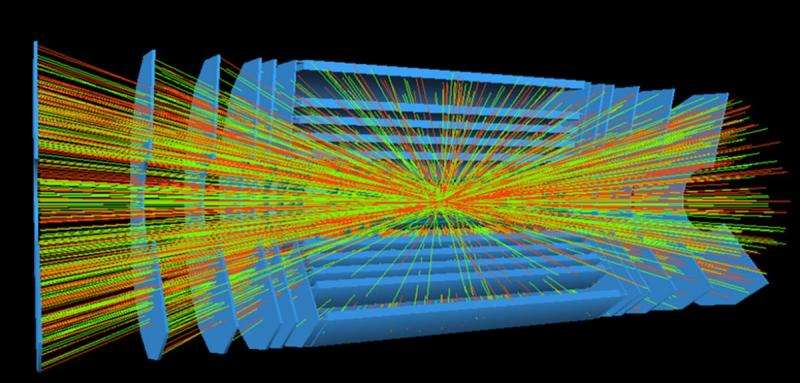 Exploring the Higgs boson's dark side