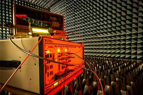 New technology could fundamentally change future wireless communications