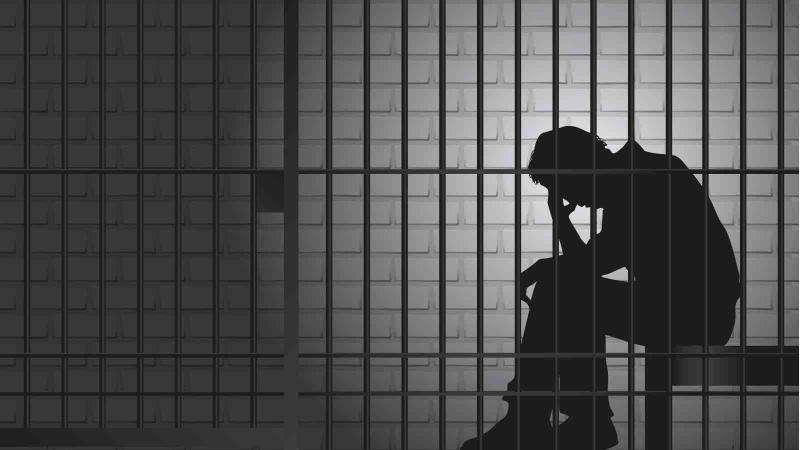 Researchers provide evolutionary explanation of crime