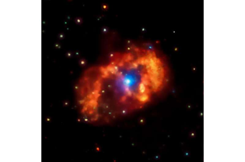 How do galaxies die?