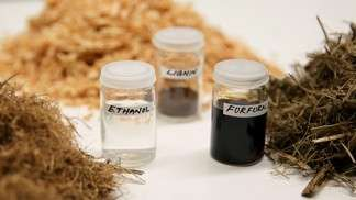 Transforming farm residues into biofuels and more