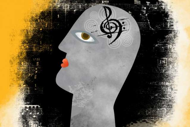 Scientists identify a neural population highly selective for music