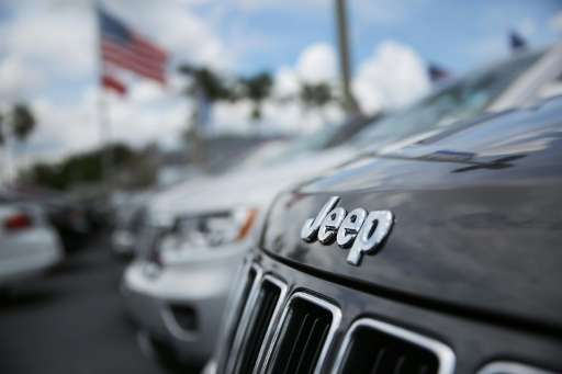 Fiat Chrysler Automobiles issued a safety recall for 1.4 million US cars and trucks in July after hackers demonstrated they coul