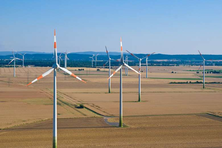 Study finds promise in expanding renewables based on results in three major economies